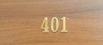 1-401