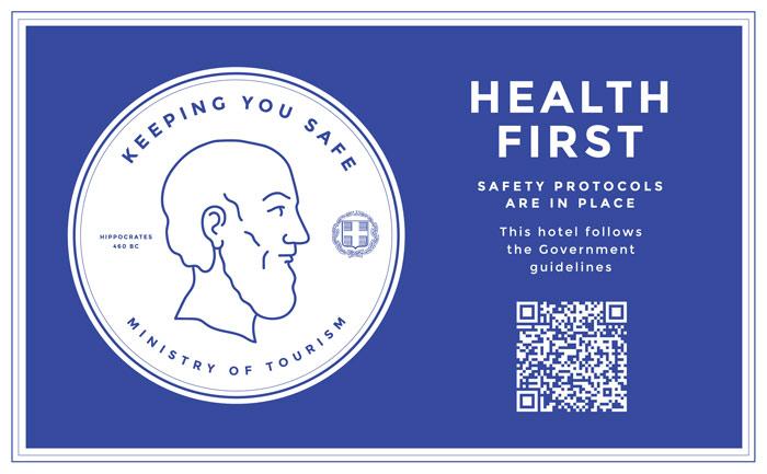 health-first